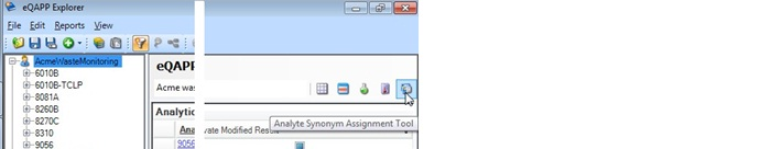 Synonym for assignment - paper writing services: CMS Хостинг
